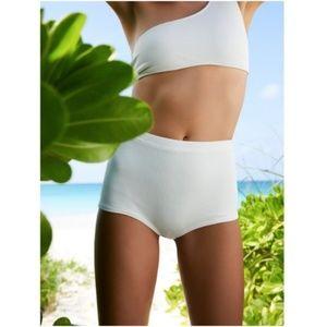 Solid & Striped Cindy Bikini Bottoms